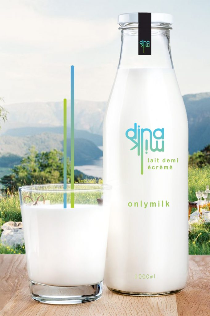 dinamilk-bottle-new