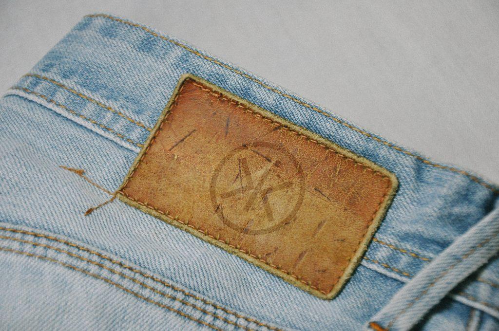 kookai-jeans