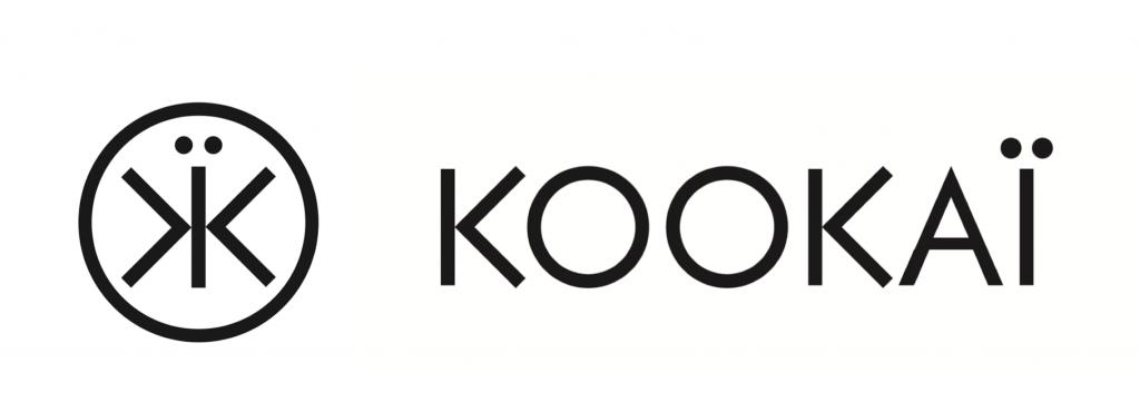 logo-kookai