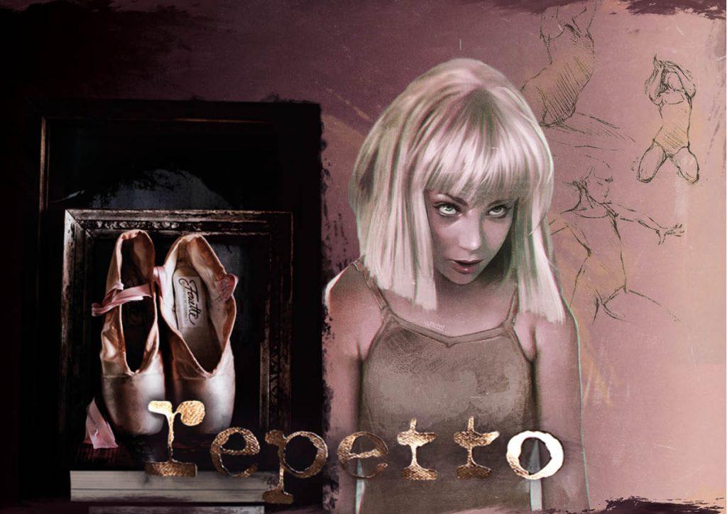 repetto-1