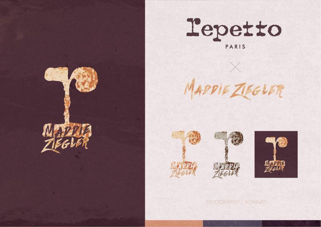 repetto-4